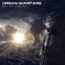 Phil Rey Urban Warfare
