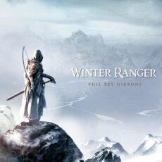 Phil Rey Winter Ranger