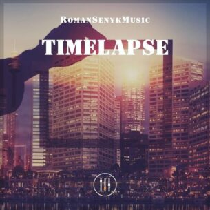 Romansenykmusic Timelapse