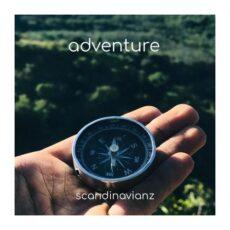 Scandinavianz Adventure