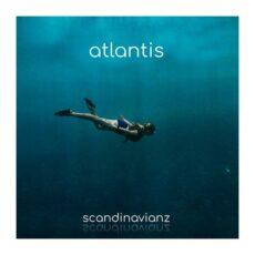 Scandinavianz Atlantis
