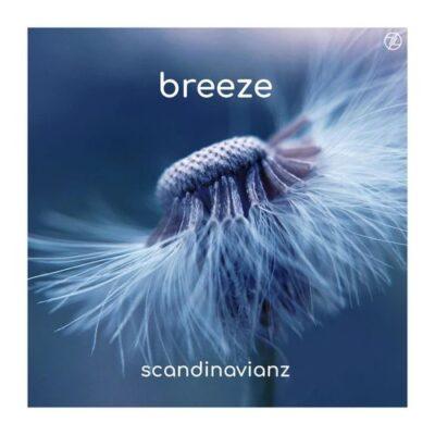 Scandinavianz Breeze