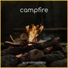 Scandinavianz Campfire
