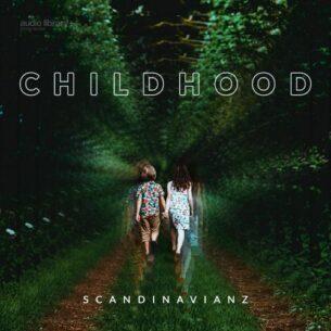 Scandinavianz Childhood