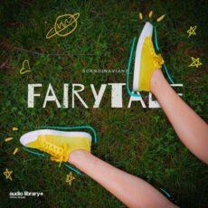 Scandinavianz Fairytale