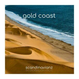 Scandinavianz Gold Coast