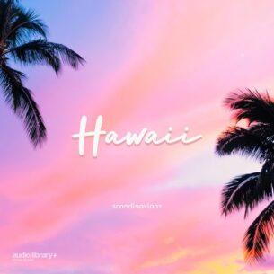 Scandinavianz Hawaii