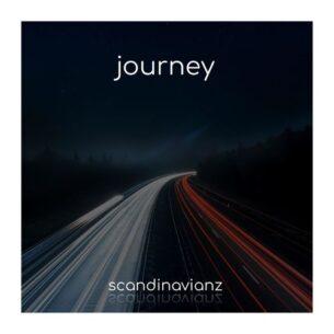 Scandinavianz Journey