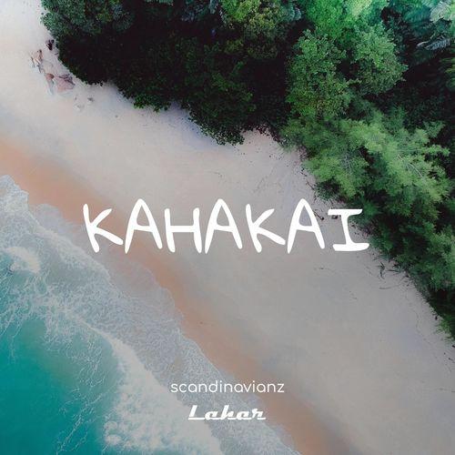 Scandinavianz Kahakai