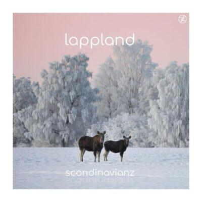Scandinavianz Lappland