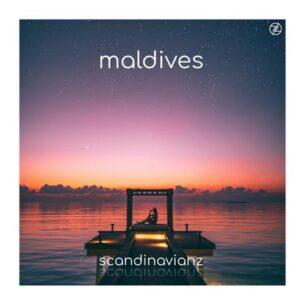 Scandinavianz Maldives