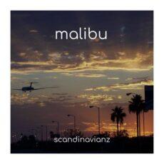 Scandinavianz Malibu