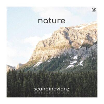 Scandinavianz Nature