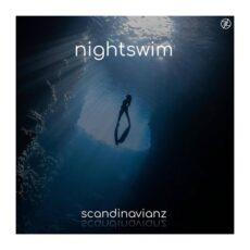 Scandinavianz Nightswim