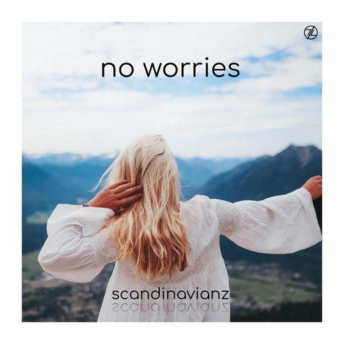 Scandinavianz No Worries