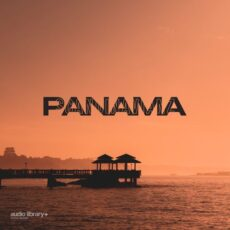 Scandinavianz Panama