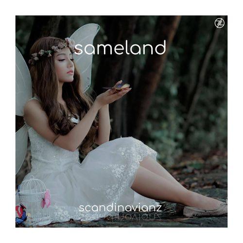 Scandinavianz Sameland