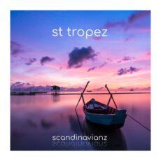 Scandinavianz St Tropez