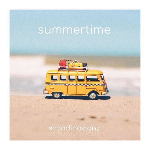 Scandinavianz Summertime