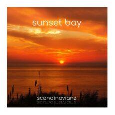 Scandinavianz Sunset Bay