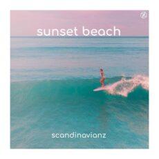 Scandinavianz Sunset Beach