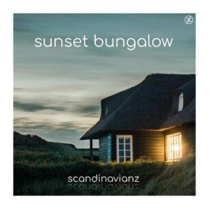 Scandinavianz Sunset Bungalow