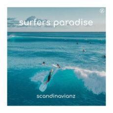 Scandinavianz Surfers Paradise