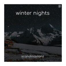 Scandinavianz Winter Nights