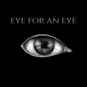 Secession Studios Eye for an Eye