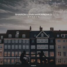 Sharon Lynn Makarenko Nyhavn