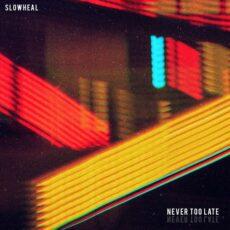 Slowheal Never Too Late