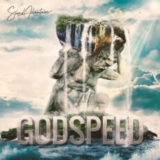 Sound Adventures Godspeed: Uplifting Orchestral Cinematic