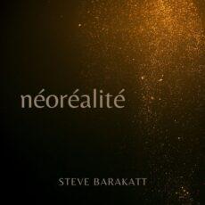 Steve Barakatt Néoréalité