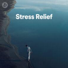 پلی لیست Stress Relief