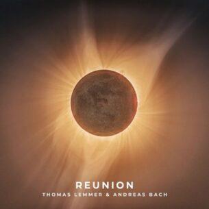 Thomas Lemmer, Andreas Bach Reunion