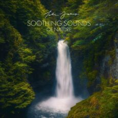 Tim Janis Soothing Sounds of Nature
