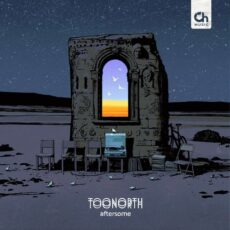 Toonorth Aftersome