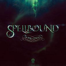 Twelve Titans Music - Spellbound