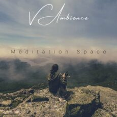 V.Ambience Meditation Space