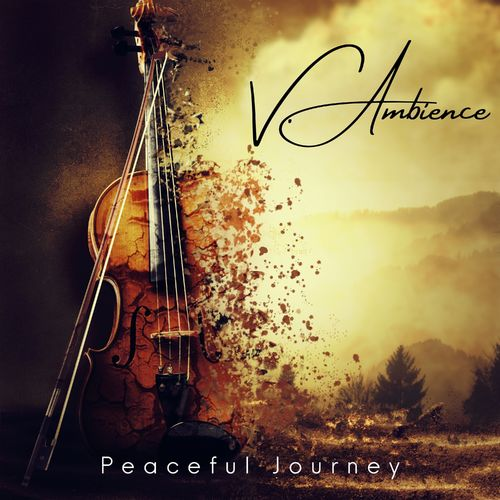 V.Ambience Peaceful Journey
