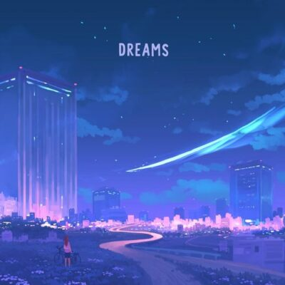 Various Artists Dreams