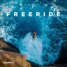 Vendredi Freeride