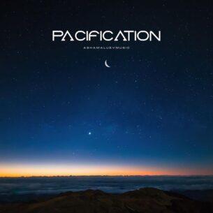 AShamaluevMusic Pacification