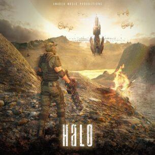 Amadea Music Productions Halo