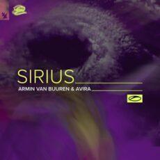 Armin van Buuren Sirius