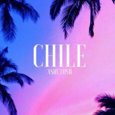 Ashutosh Chile