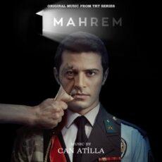 Can Atilla Mahrem