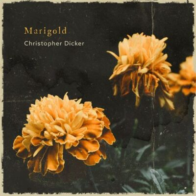 Christopher Dicker Marigold