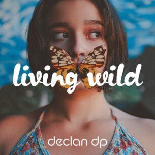 Declan DP Living Wild