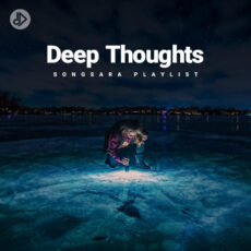 Deep Thoughts (Playlist)
